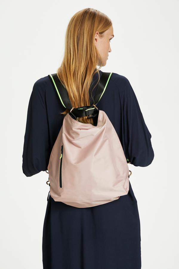 Donna Bag