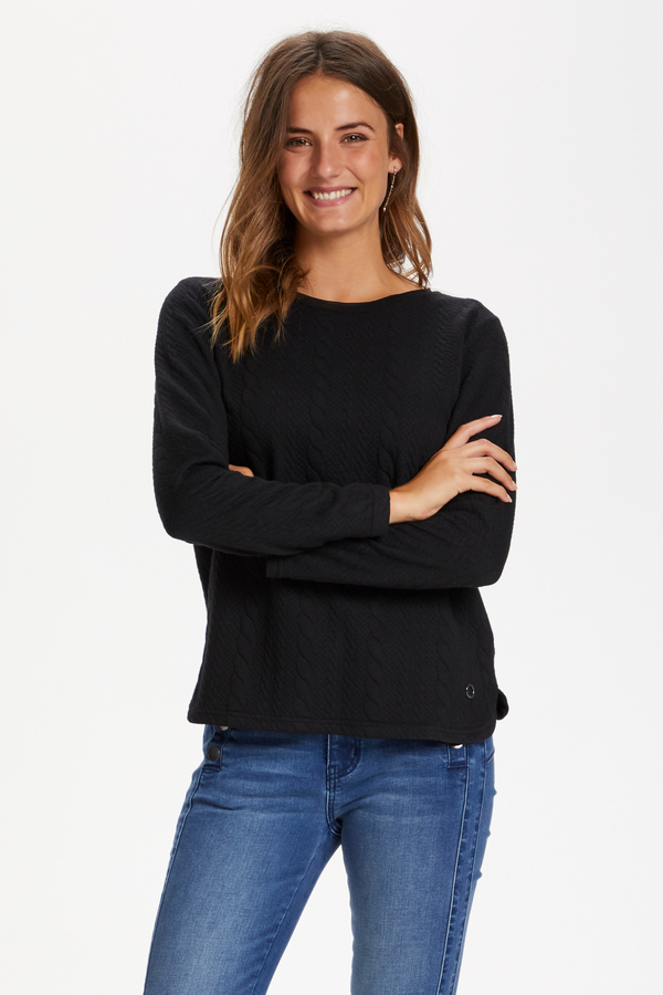 Lecardi1 genser