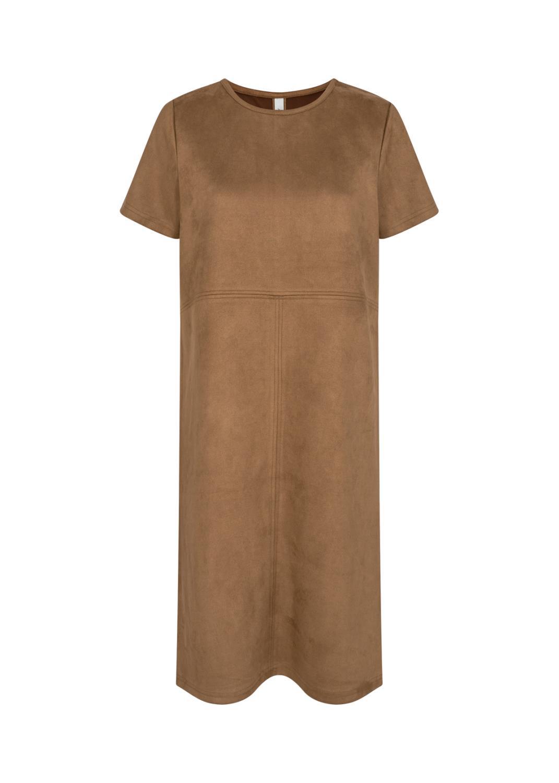 Leane5 kjole