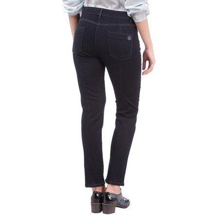 Piera jeans