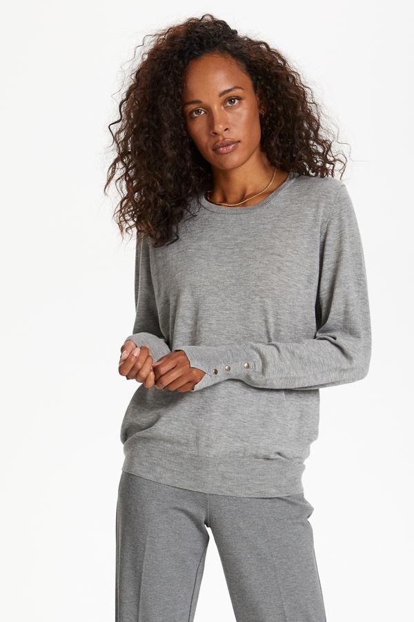 Nala genser