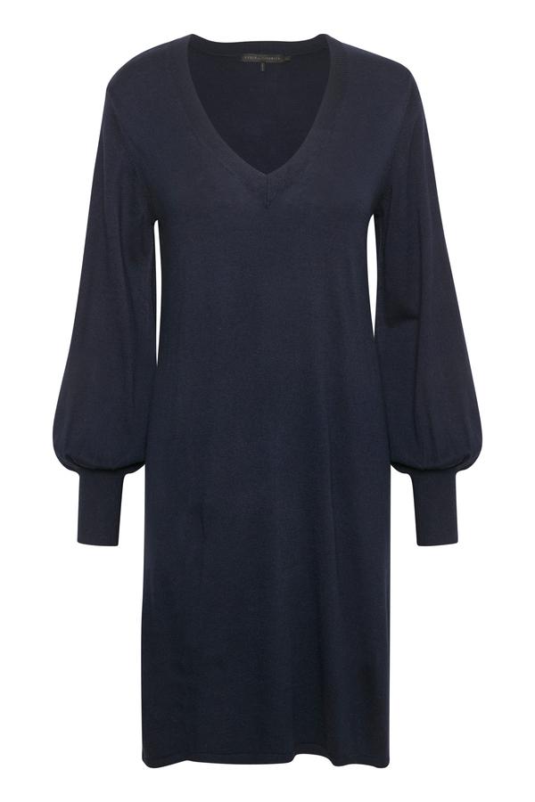 Delia kjole