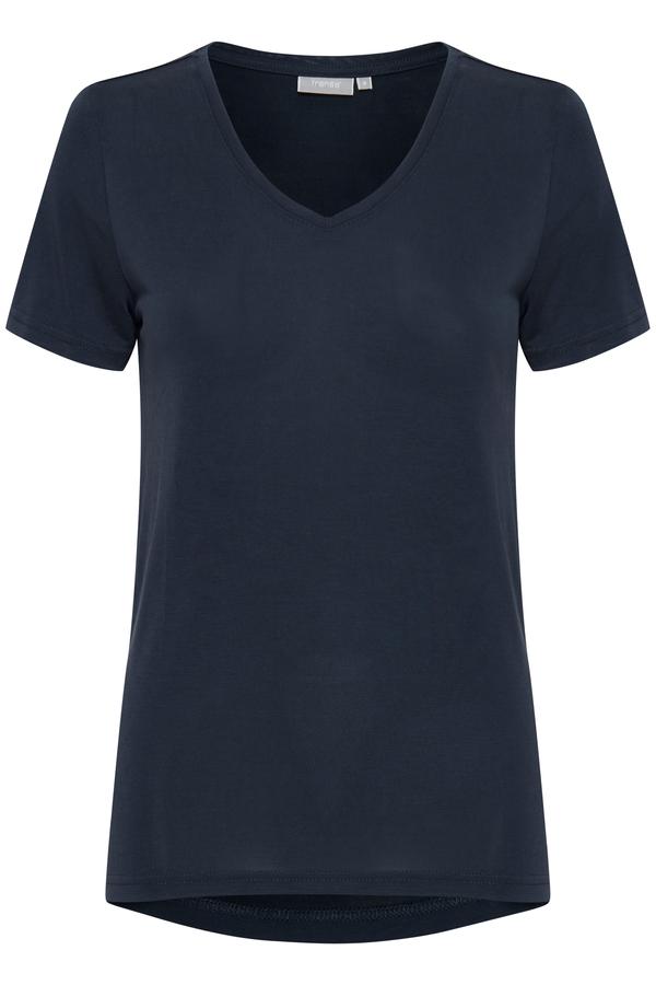 Zamodal T-skjorte