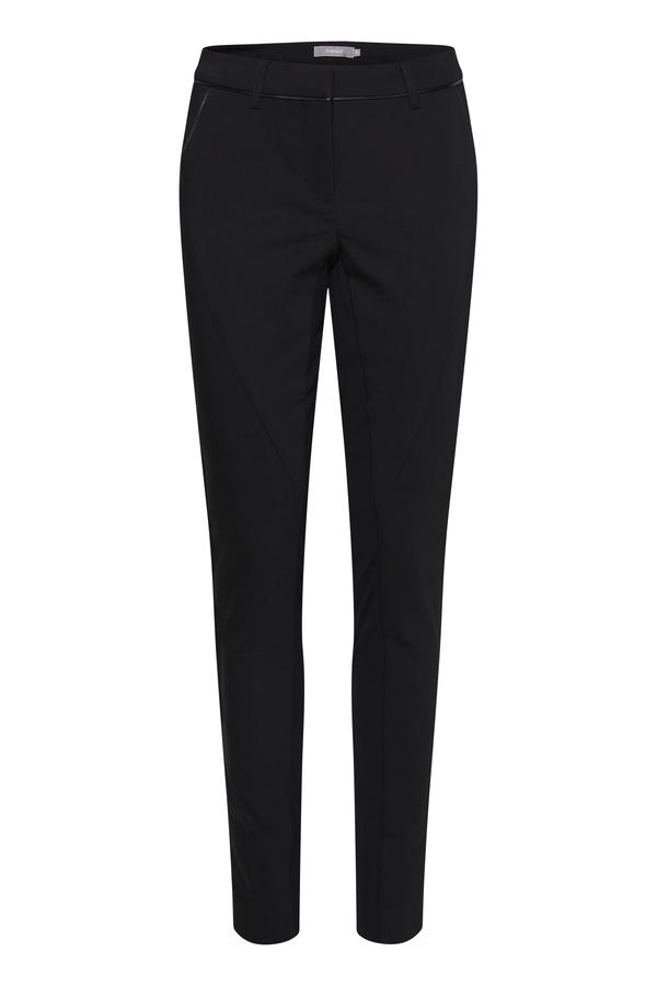 Zacity1 bukse