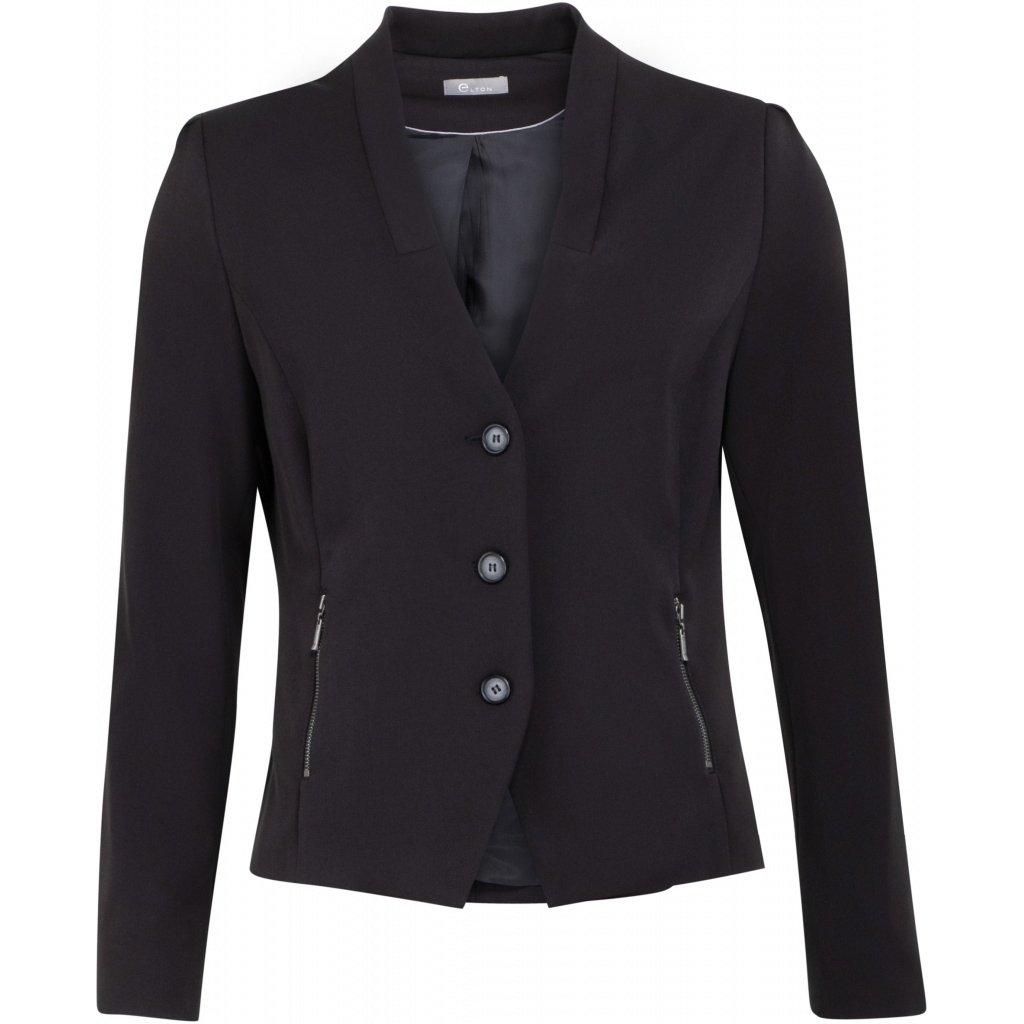 Jacket Elton