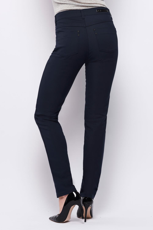 Slim32-P bukse