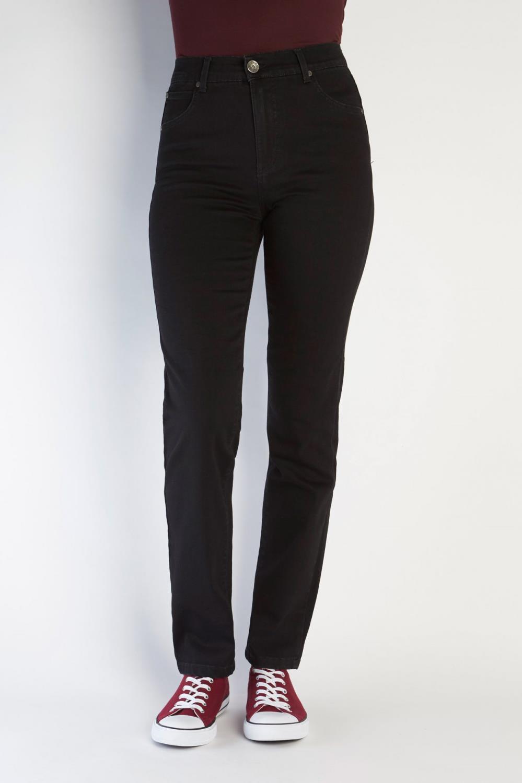 Signe jeans