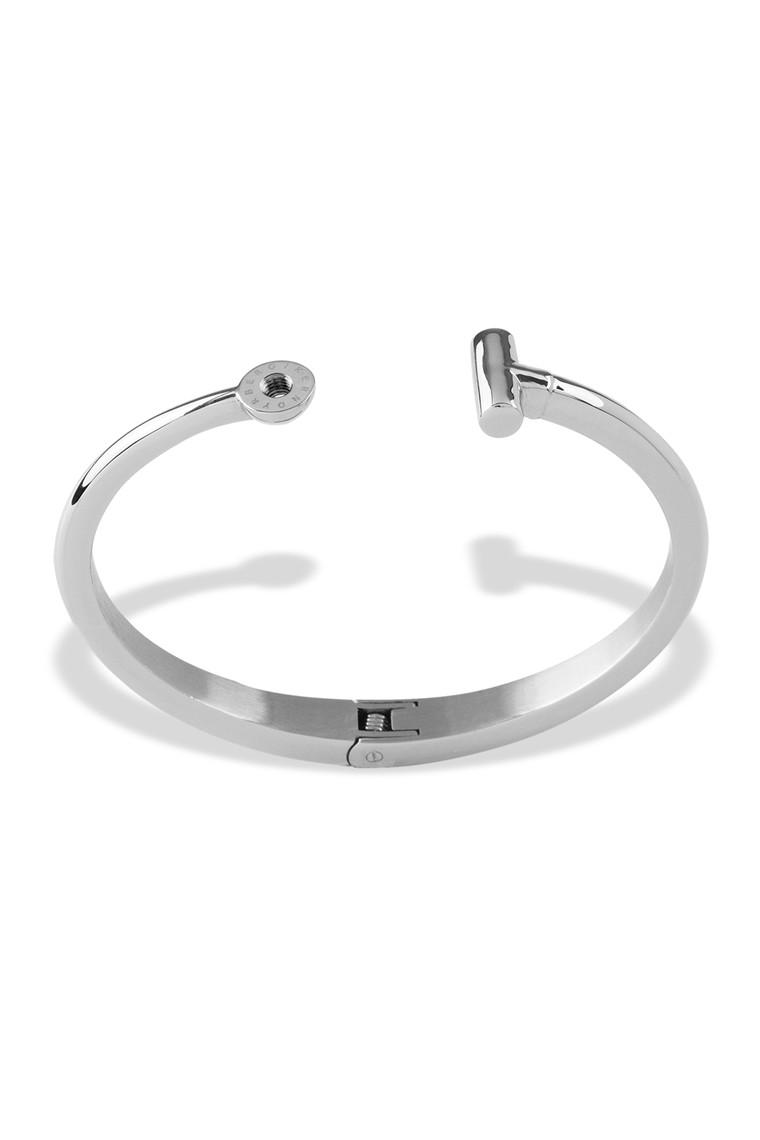 Dyrb./Kern bracelet
