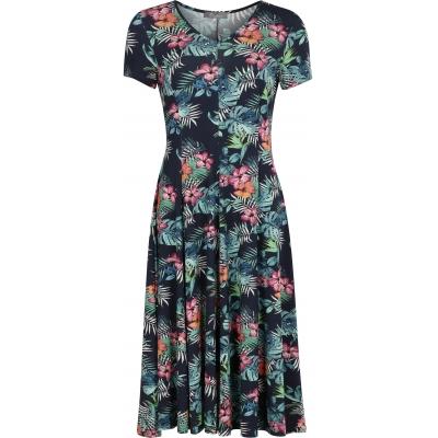 Brunhilde kjole
