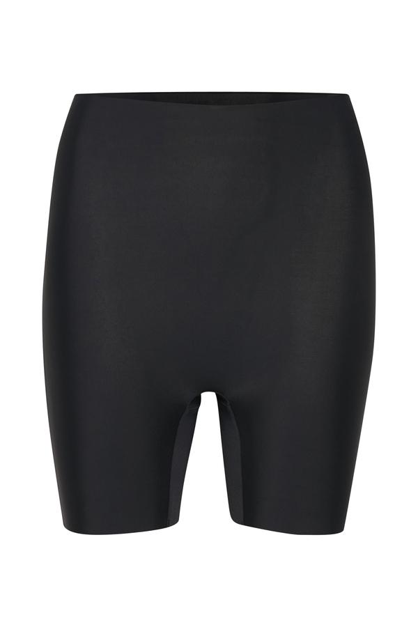 Aiper shorts