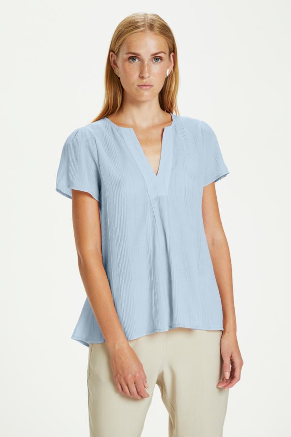Grant blouse