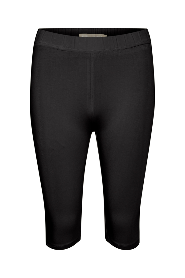 Gumi shorts