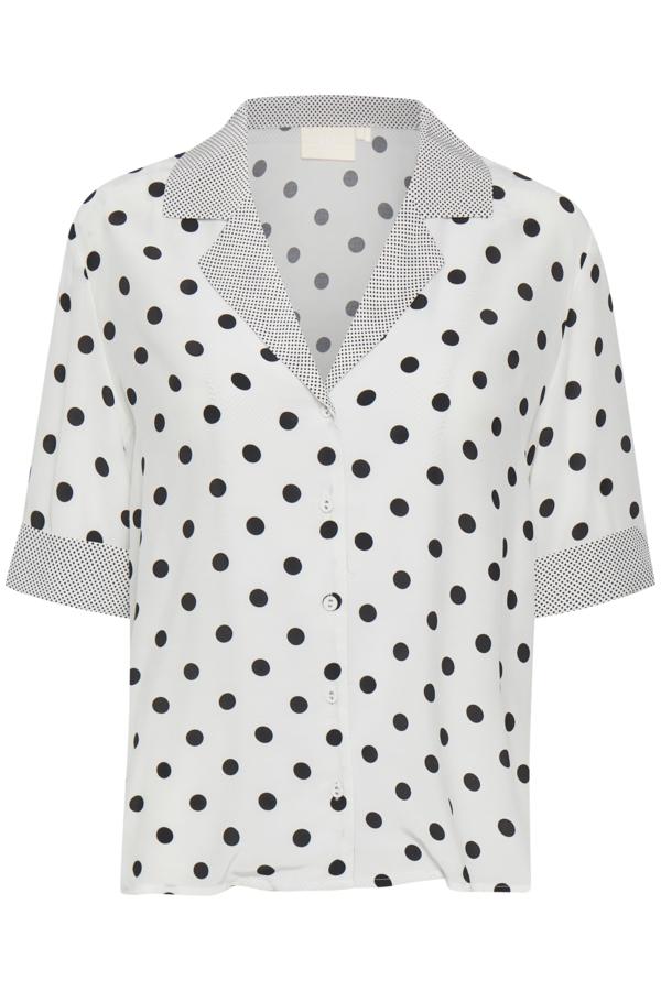 HacieKB blouse